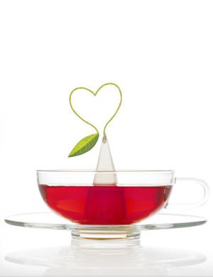 Чай в пакетиках предпочитают большинство россиян