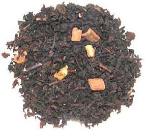 Индийский анисовый чай
