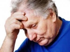 Как вылечить аденому простаты?