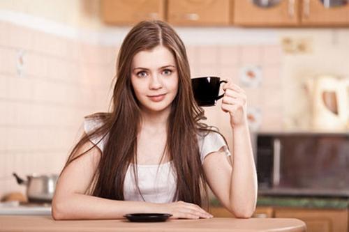 Как похудеть с помощью чая? Рецепты