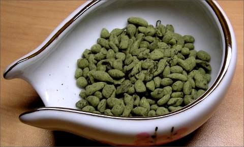 Улун – прекрасный чай с удивительным вкусом и прекрасным ароматом