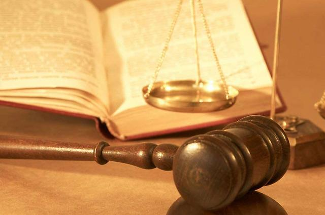 Качественные юридические услуги – залог успеха