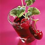 Чай «Малиновый рай»