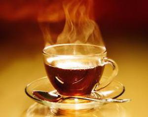 Чай улун для похудения: секреты стройности