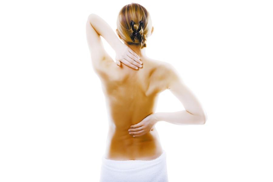 Что нужно делать при лечении остеохондроза?