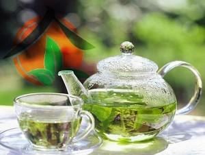 Прогрессирование рака простаты замедлит зеленый чай