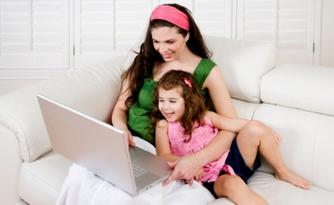 Женские сайты: зачем они нужны