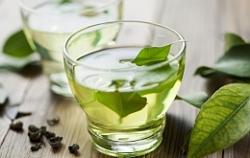 Экстракт зеленого чая – новый способ борьбы с болезнью Альцгеймера