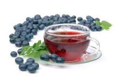 Чай полезный для желудка