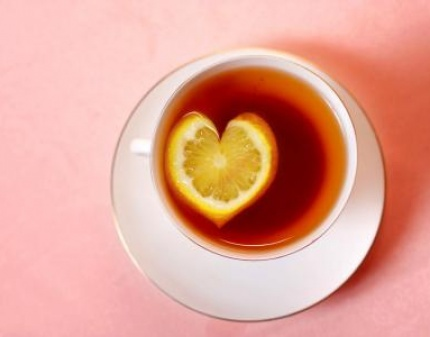 Производители чая заключили соглашение, по которому цена данного напитка заметно увеличится