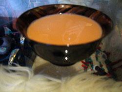 Чай по-тибетски