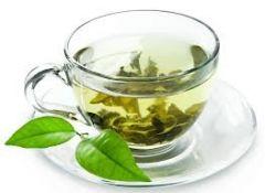 Зеленый чай способен победить слабоумие!