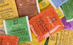 Великое многообразие чая – как в нем разобраться?