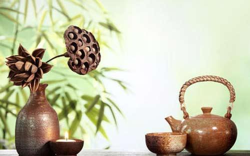 Чего не следует делать, заваривая чай?