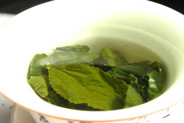 Рецепты домашних чаев для похудения