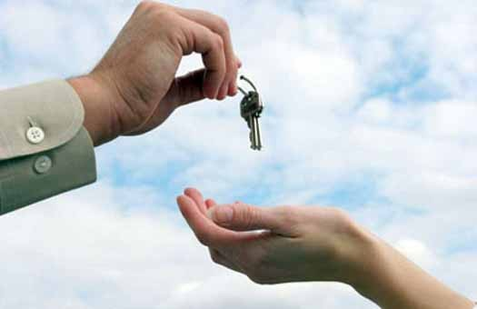Посуточная аренда: как выгодно снять жилье
