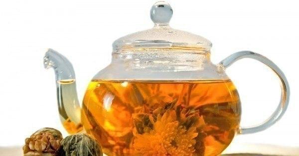 Рецепты чая для бани и сауны. Тонизируем и очищаем свой организм