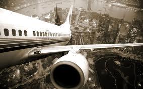 Авиабилеты: покупаем с комфортом