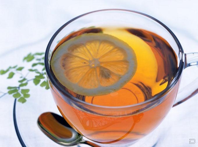 Чай способен предотвратить рак простаты?
