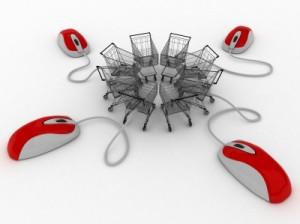 О возможностях выбора в онлайн — гипермаркете PIXEL GROUP