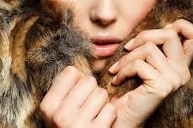Пятигорская меховая фабрика является лидером на рынке изделий из меха