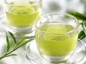 Самый лучший летний чай