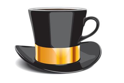 Moscow Coffee and Tea Expo: новая международная выставка для профессионалов индустрии кофе и чая откроется в октябре