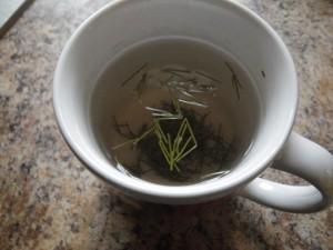 Назван самый полезный в мире чай