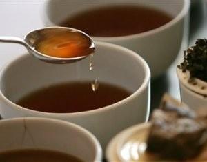 Может ли чай быть опасным?
