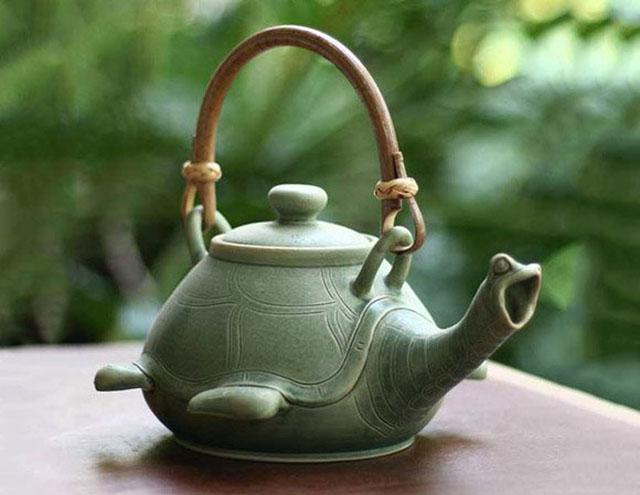Чай на ночь: вредно, полезно, или нейтрально