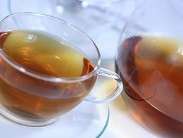 Чай и кофе выводят жидкость из организма?