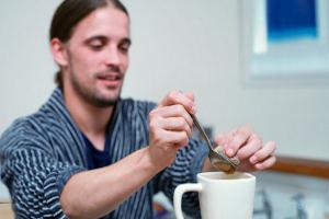 Чайные пакетики – причина надвигающейся экологической катастрофы