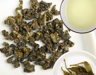 Какой чай лучше пить летом