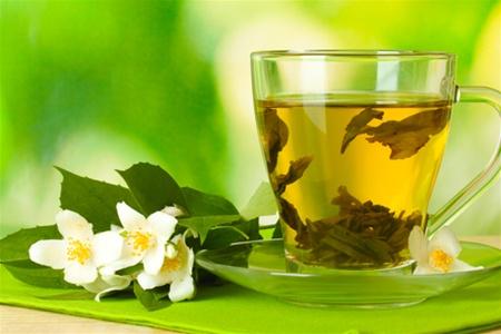 Назван чай, от которого тают лишние килограммы