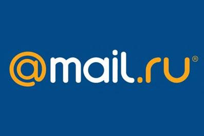 Mail.Ru Group: Интернет должен быть удобным