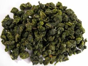Почему чай улун обладает чудесным ароматом и вкусом