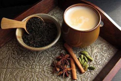 На фестивале йоги псковичи смогут ответать чай по Аюрведе