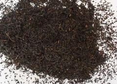 Златоустовский хлебокомбинат начал фасовать иранский чай