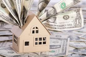 Как купить перспективную недвижимость в Украине