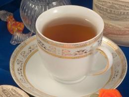«Идентичные натуральным». Какой чай мы пьем и какие бывают ароматизаторы