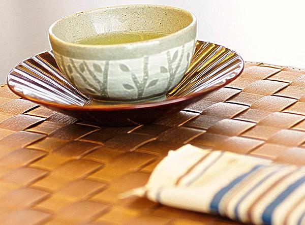 Адыгейский чай признан лучшим на международном фестивале в Санкт-Петербурге