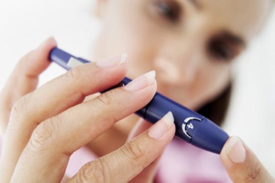 Компания «LifeScan» — надежный помощник в борьбе с сахарным диабетом