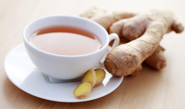 О пользе добавок в чае