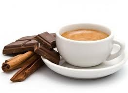 Правда о шоколаде и кофе, которую не стоит знать