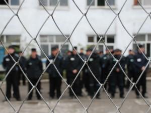 В Кемерове заключенные начали выпускать кофе и чай