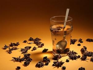 К чаю, с чаем, на чае