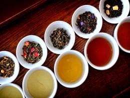 Сколько минут нужно заваривать чай, чтобы заварка была крепкой?