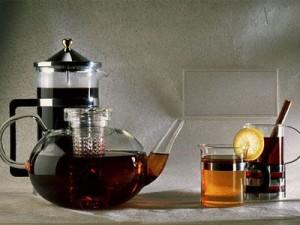 Чай таит в себе секреты, которые должны знать все любители этого напитка