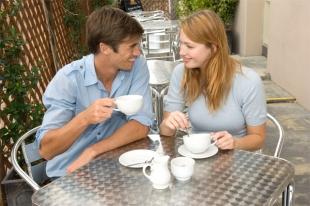 Три чашки чая в день помогут предотвратить кариес