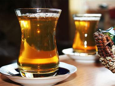 Что необходимо знать о чае: советы эксперта